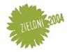 Zieloni 2004